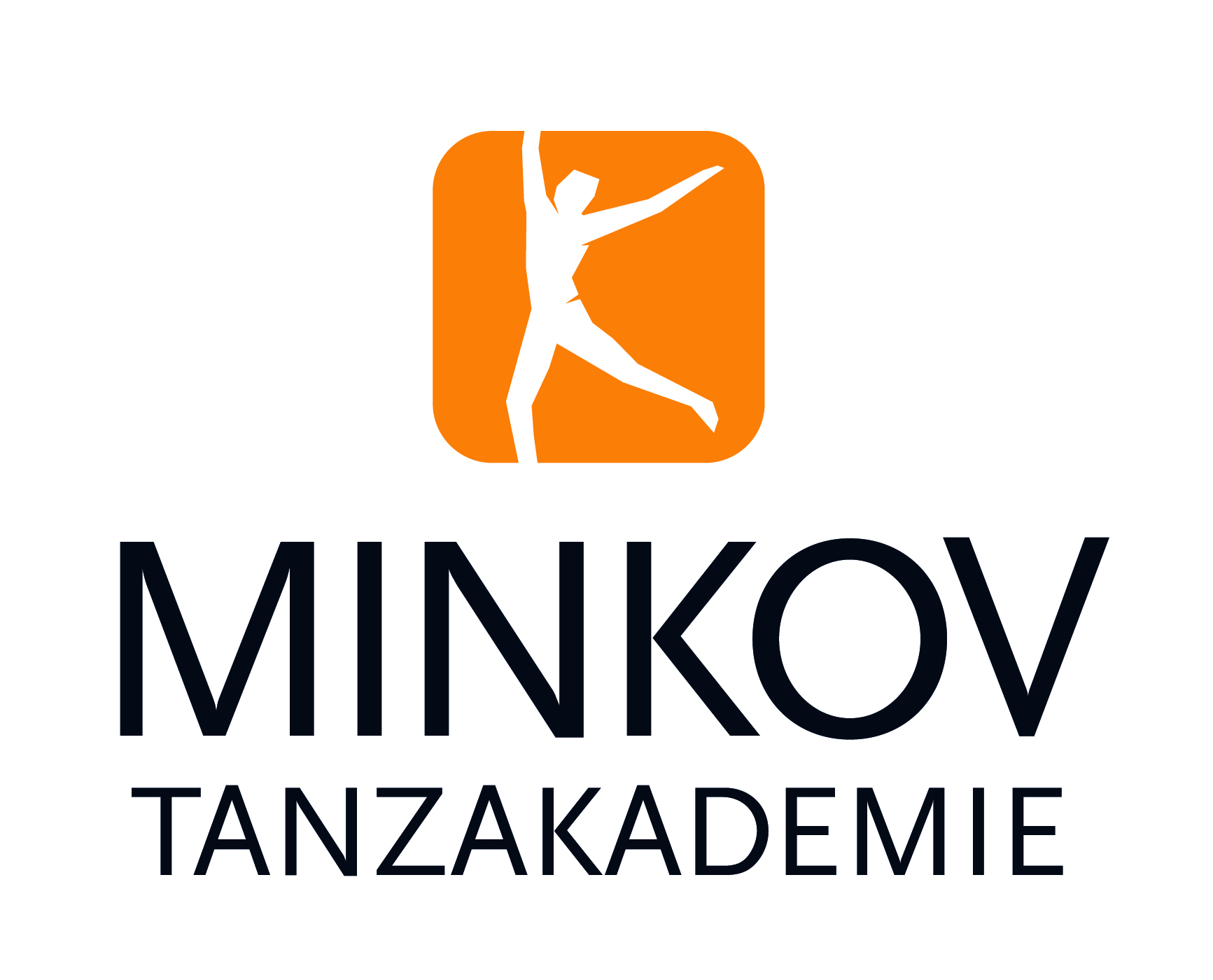 Tanzakademie Minkov